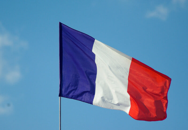 France to Invest Over $35 Billion to Boost the Economy Through Renewables