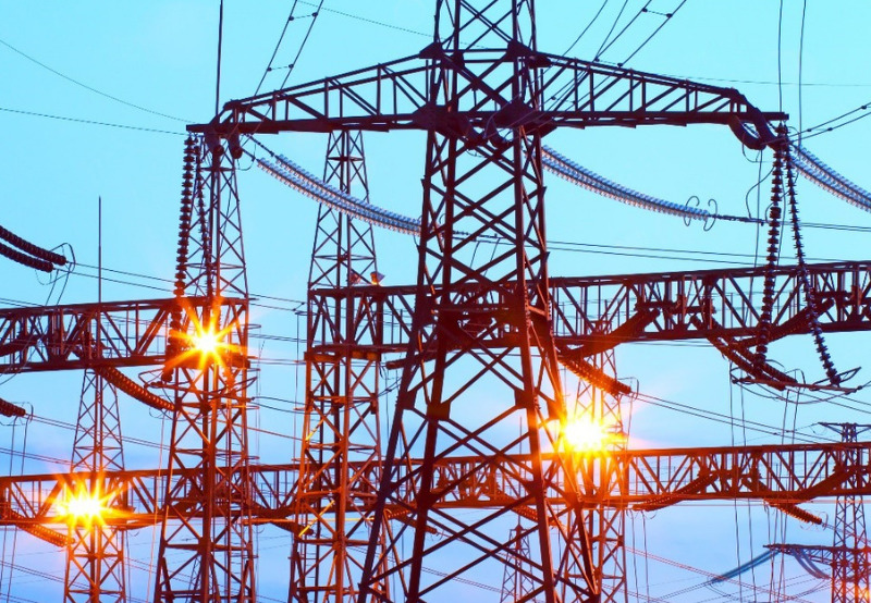 India Poised to Drive Global Energy Demand Growth: bp Report