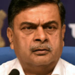 India to Set up a Task Force to Establish Power Equipment Manufacturing Zones: RK Singh
