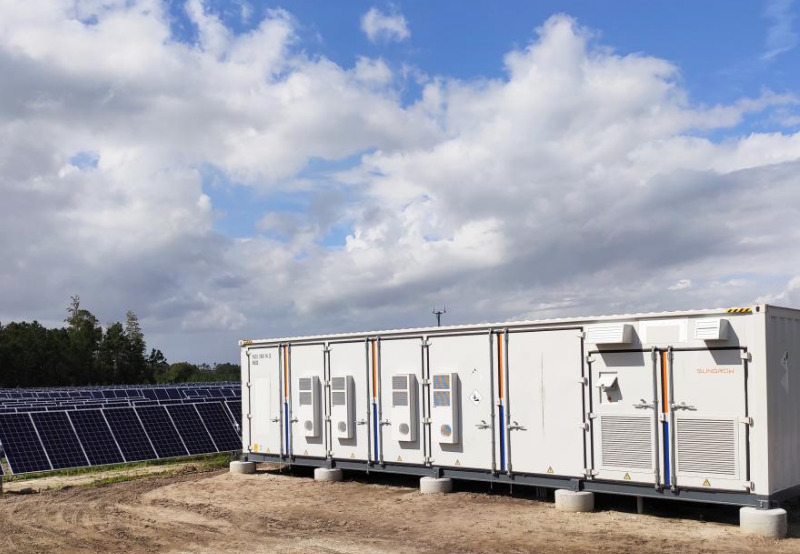Is there a Case for Basic Customs Duty on Solar Inverters_