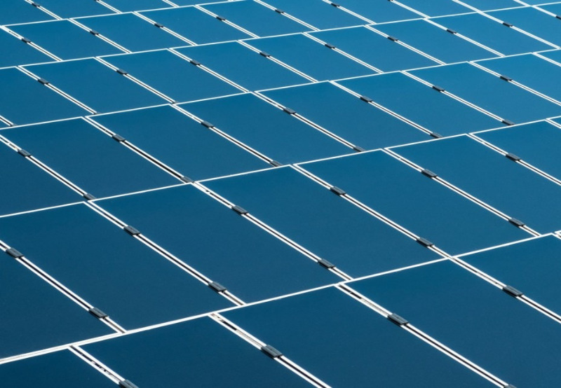 Kerala Modifies and Floats a Fresh Tender for 200 MW of Solar Power