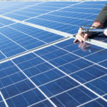 Kerala State Electronics Seeks Monocrystalline Modules for a 2 MW Solar Power Project