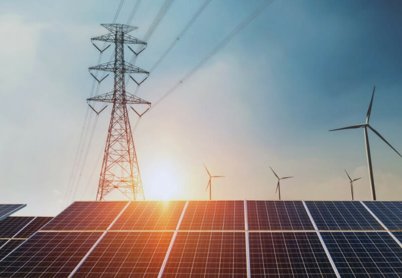 LOUs from IREDA, PFC, REC to Serve as Bank Guarantees for Solar Tenders