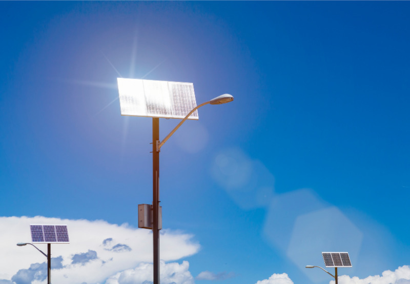 MNRE Invites Bids for Evaluation of Off-Grid and Decentralized Solar Applications Program