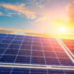 Manipur Requires Consultants for 100 MW of Solar Projects
