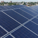 Military Engineer Services Gets Net Metering for Rooftop Solar Above Ceiling Capacity