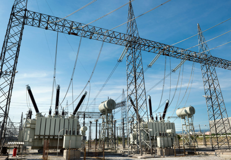 Ministry of Power Readies Framework to Privatize Distribution Licensees