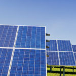 NHDC Floats Balance of System Tender for 1,035 MW of Solar Projects in Madhya Pradesh