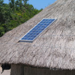 Nearly 300,000 Households Electrified Through Off-Grid Solar Solutions: RK Singh