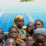 Nigeria Bets on Solar to Create Jobs Post COVID-19 Disruption