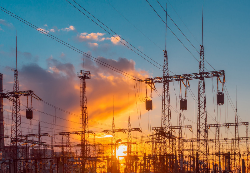 Odisha_ Consumers Sourcing Renewable Power Through Open Access Exempt From Surcharge