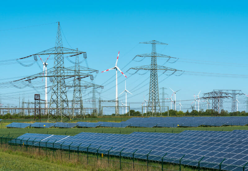 Pooled Tariff_ Answer to Selling Power from Manufacturing-Linked Solar Projects