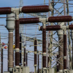 Power Grid to Monetize Transmission Assets of ₹70 Billion via InvIT