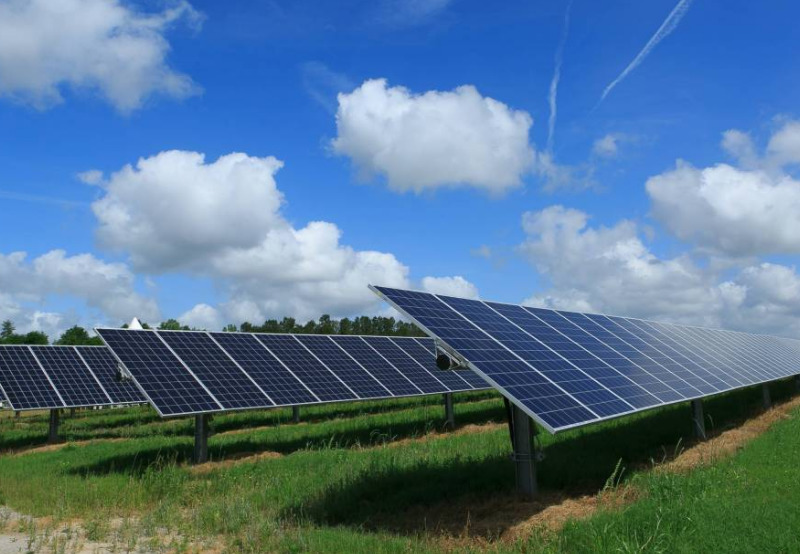 Project Finance Brief_ Foresight Solar Acquires a 26.1 MW Solar Project in Spain for $24 Million