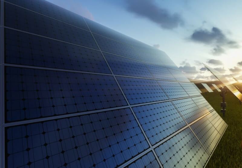Project Finance Brief_ Kruger Energy Sells a 523 MW Solar Project Portfolio to Ecoplexus
