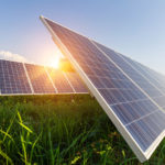 Project Finance Brief: Lightsource bp Acquires 100 MW Solar Portfolio in Spain