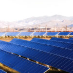 Project Finance Brief: Nexamp to Acquire 50 MW of Community Solar Projects