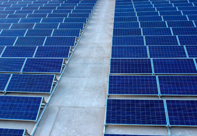 REC's Subsidiary the Lowest Bidder with ₹2.58_kWh in SECI's 10 MW Bagru Solar Auction