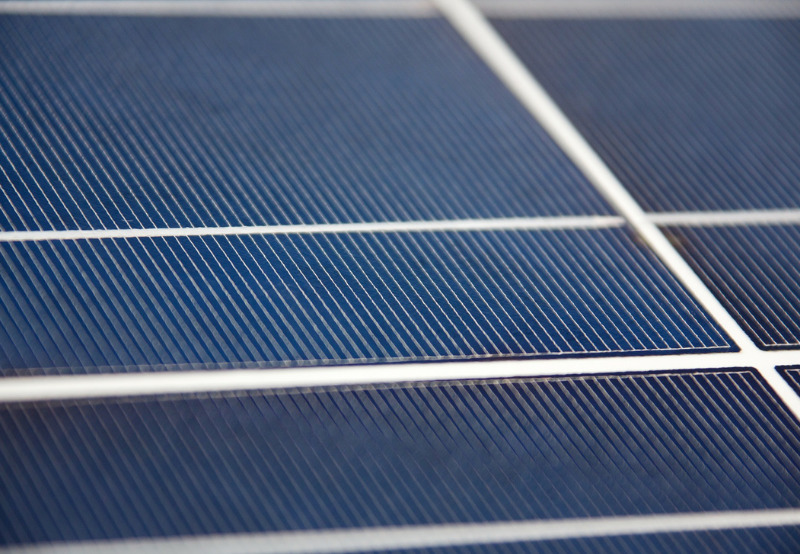 Rajasthan Electronics Floats Tenders for 600,000 Multicrystalline Solar Cells