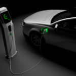 Rajasthan Electronics to Empanel Agencies to Set up 1,000 EV Charging Stations