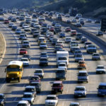 All Cars in California to be Zero-Emission by 2035