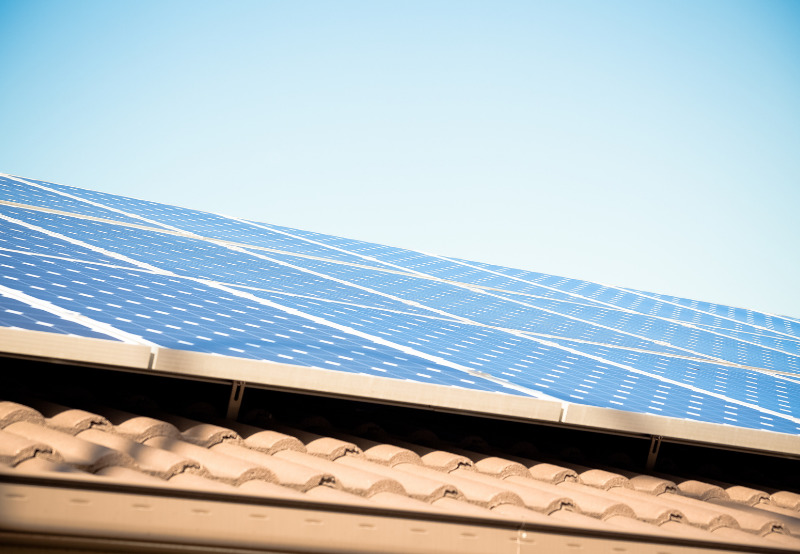 SECI Announces Yet Another Deadline Extension for 97.5 MW Rooftop Solar Tender