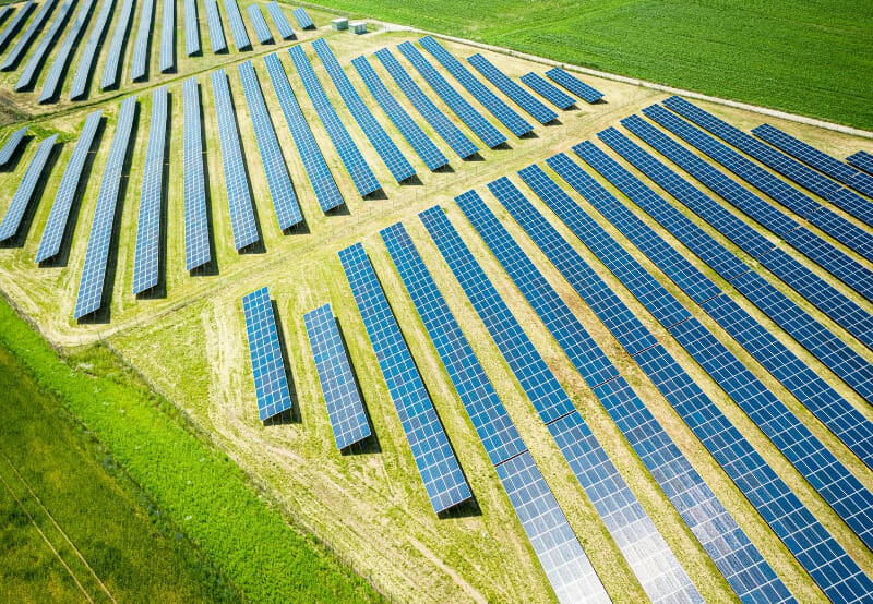 Solar Association Asks Government to Defer Basic Customs Duty Imposition by 18 Months