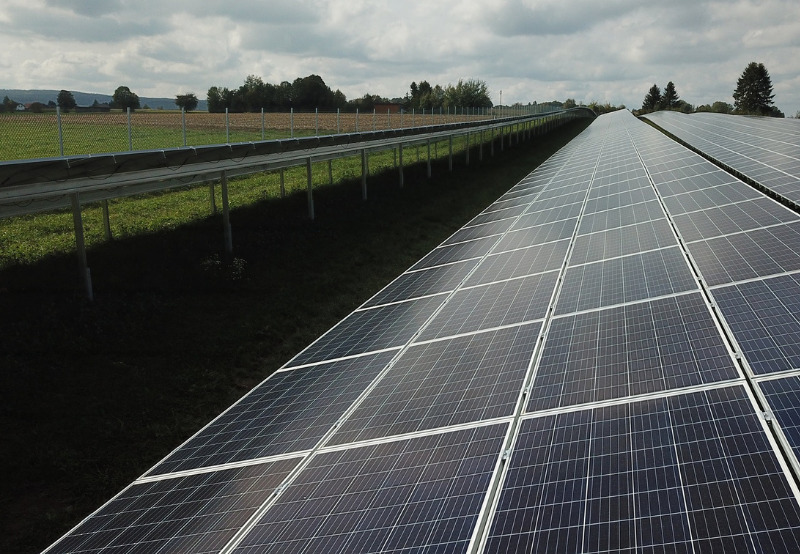 Solar Curtailment Could Rise Globally as PV Penetration Increases