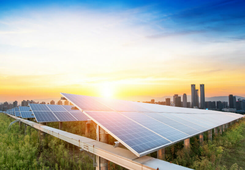 Solar Developers in Andhra Are Facing Risk of Loan Recall_ FICCI to MNRE