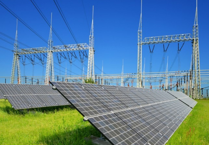 Solar Installations Surged, Wind Fell in Italy During First Half of 2020