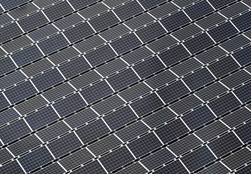 Sterling and Wilson Solar's Profit Falls 63% YoY in Q1 FY 2021