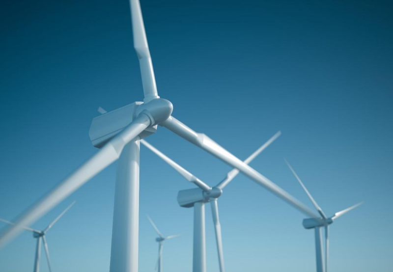 Suzlon Net Loss Widens to Nearly ₹4 Billion in Q1 of FY 2021