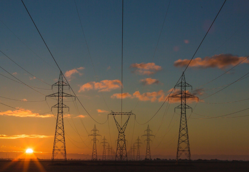 Telangana Opposes Proposed Amendments to the Electricity Act