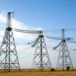 Telangana: No Additional Surcharge for Availing Open Access from Captive Power Projects