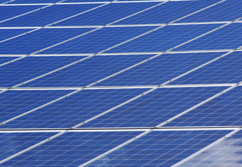 Two Indian Institutes to Collaborate Towards Expansion of Solar Energy