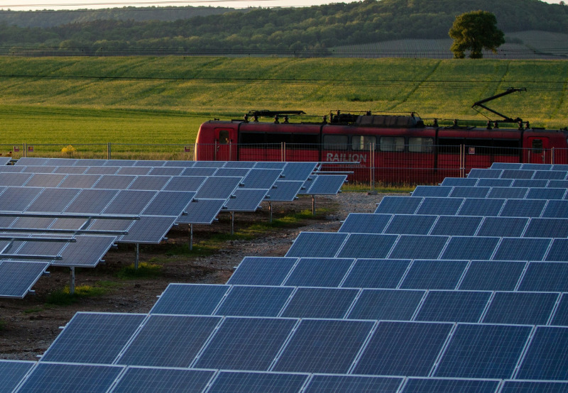 Greece Likely to Spend $5.9 Billion for Lignite Phase-Out, Set Up a 204 MW Solar Park