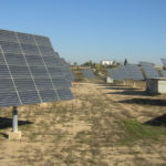 SJVN Bags a 100 MW Project in Gujarat's Raghanesda Solar Park
