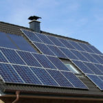 Blackstone Sets Up a $250 Million Fund for Distributed Renewable Projects