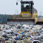 Bids Invited for Recycling and Management of Waste from Renewables and Power Industry