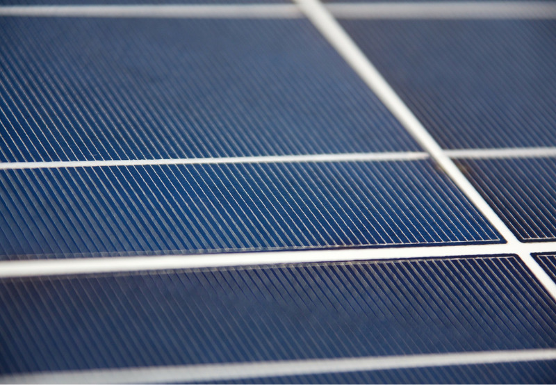 CEL Invites Bids for the Supply of 300,000 Multicrystalline Solar Cells