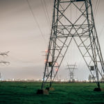 Uttarakhand DISCOM Mulls Passing on Tariff Rebates to Power Consumers