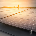 Uttarakhand Sets Net Generic Tariff of ₹3.48/kWh for Rooftop Solar Projects Up to 10 kW