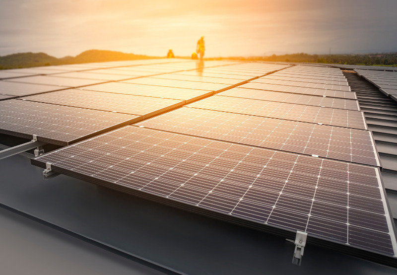 Uttarakhand Sets Net Generic Tariff of ₹3.48_kWh for Rooftop Solar Projects Up to 10 kW