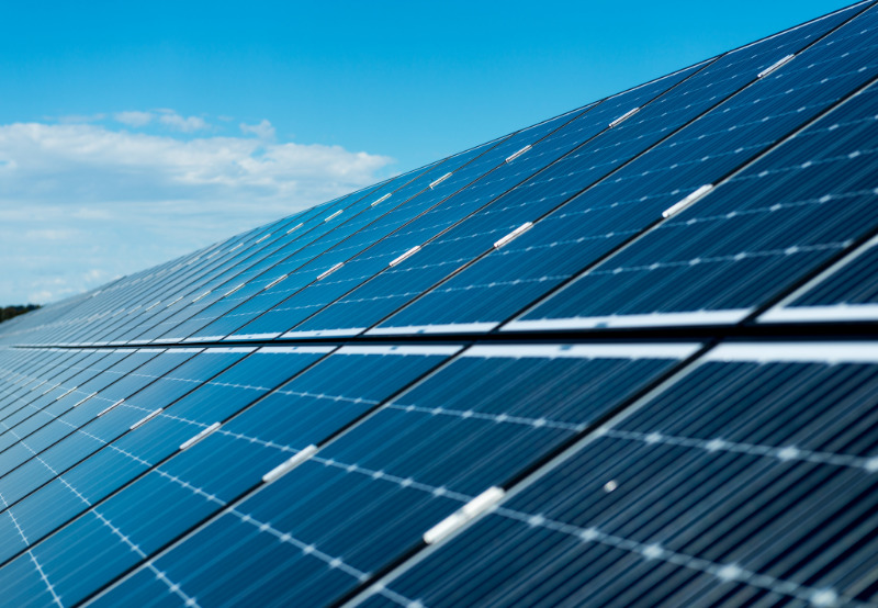ANERT Releases Rate Contract Tender for 10 MW of Solar Projects in Kerala