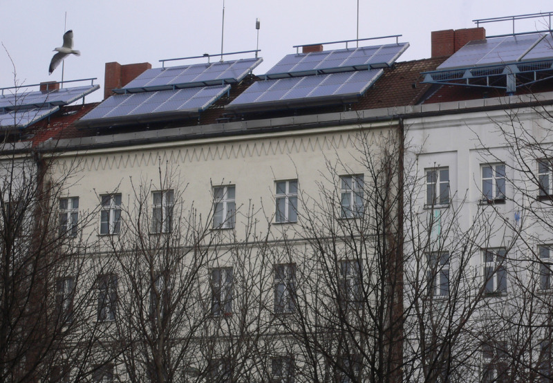 Australia Installed Nearly 12 GW of Rooftop Solar Capacity as of August 2020