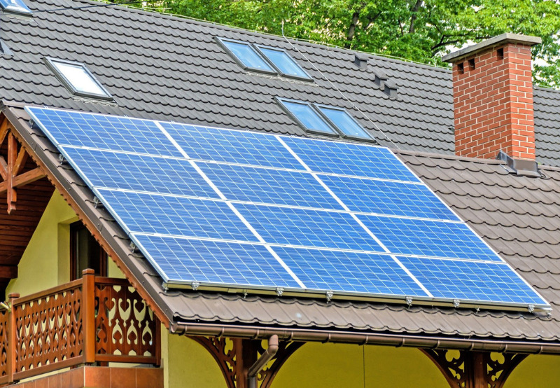 Bihar Issues Empanelment Tender for 20 MW of Residential Rooftop Solar Systems