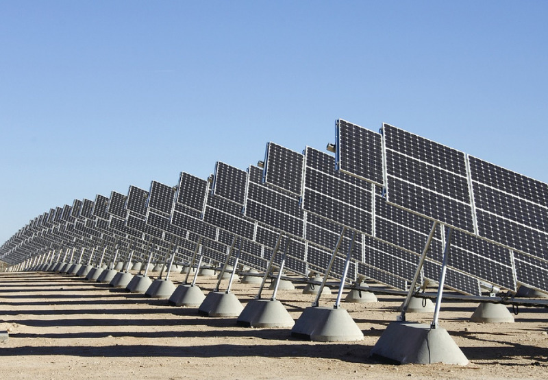 Daily News Wrap-Up_ AC Energy to Develop a 70 MW Solar Project in Gujarat
