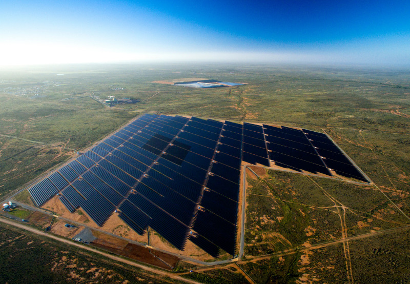 Daily News Wrap-Up_ BELECTRIC Bags 250 MW of Solar Projects in Rajasthan from Fortum