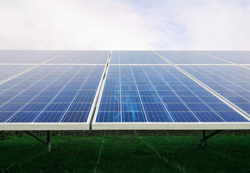 Daily News Wrap-Up_ Candi Receives $3.16 Million to Scale its Solar Solutions in India