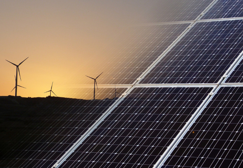 Daily News Wrap-Up_ Dollar Industries Commissions a 4 MW Solar Project in Tamil Nadu